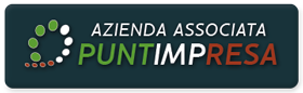 logo-Puntimpresa-280
