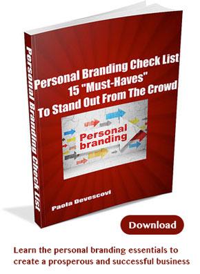 personal-brand-check-list-290-jaime