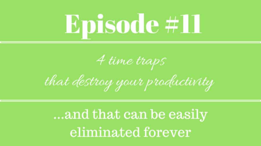 Time-traps_Projectprosperity
