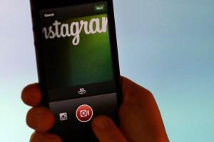 instagram-video-210613
