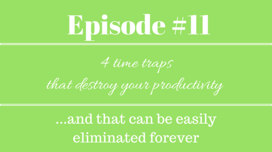 Time-traps_Projectprosperity