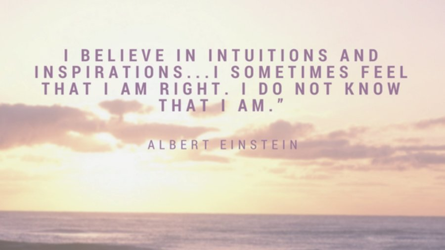 5 Ways to Tap into Intuition to Make Better Decisions